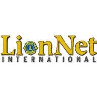 lionnet_logo-large