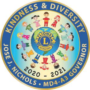 DG-Nichols-2020-2021-Pin-300