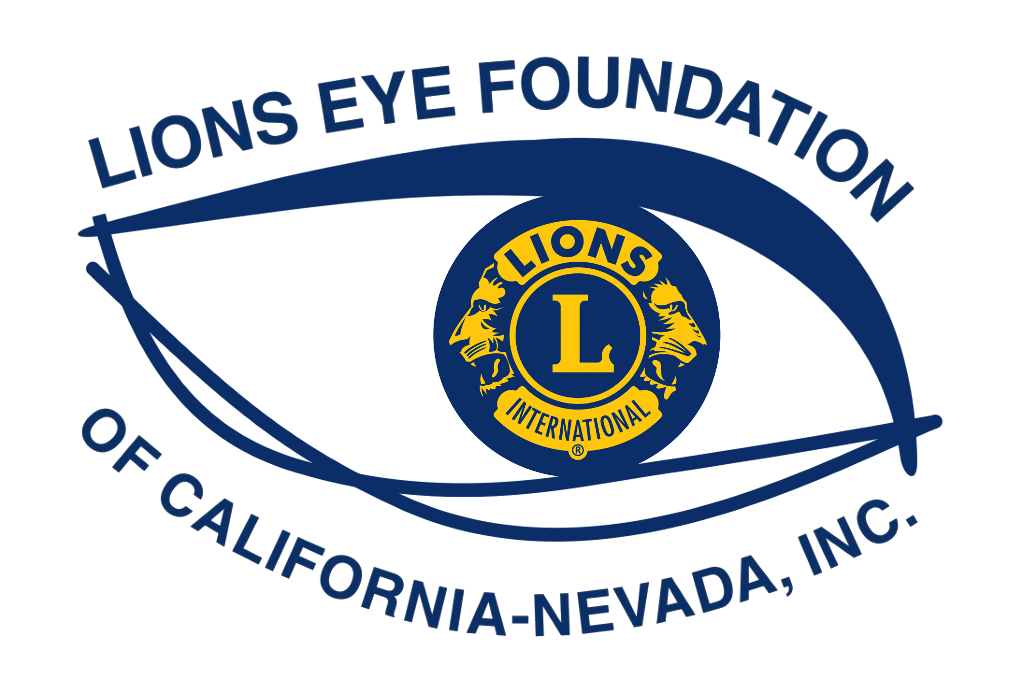 LEF_Logo_Transparent