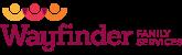 wayfinder-family-service