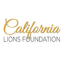 california-lions