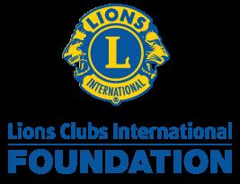 lions-foundation